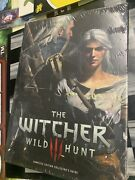 The Witcher 3 Wild Hunt Complete Edition Collectorand039s Guide Prima...
