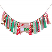 Christmas Decorations For 1st Birthday - First Birthday Decorations For Xmas For
