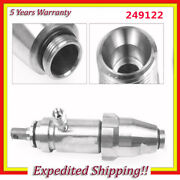 Replace Airless Spray Pump 249122 For Airless Paint Sprayer Gmax Ii 7900 Sale!