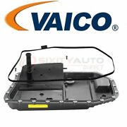 Vaico Automatic Transmission Oil Pan For 2005-2006 Bmw 330xi - Hard Parts Ms