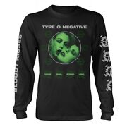 Size S Type O Negative Crude Gears Ls .66.