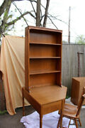 Used Ethan Allen