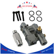 Pressure Washer Manifold Kit 16031 190627gs 190574gs For Briggs 020228 Model Usa