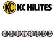 Kc 91398 Off-road Light For Electrical Lighting Body Exterior Fu