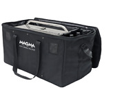 Magma A10-992 Storage Carry Case Fits 9 X 18 Rectangular Grills New