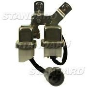 A/c Condenser Fan Relay Standard Motor Products Ry910