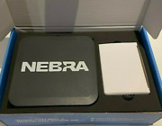 Nebra Helium Hotspot Hnt Miner Us/can 915mhz Pre-order - July Delivery +5.8dbi