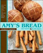 Amys Bread Artisan-style Breads Sandwiches Pizzas And More From New York Cit