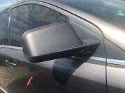 2009 2010 Ford Edge Right Passenger Side Used Power Door Mirror With Memory Uj