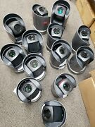 Lot Of 13 Sony Brc-h700 Untested Hd High Definition Camera