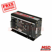 Msd Ignition Control Module Msd7330