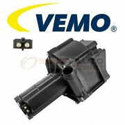 Vemo Secondary Air Injection Pump For 1997-1999 Mercedes-benz C230 2.3l L4 - Gi