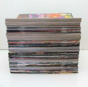 Witchblade Modern Age Large Lot Of 117 Image Comics, Instant Collection