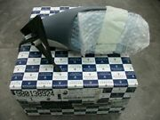 Maserati 4200 R.h. Outer Rear View Mirror 980138924
