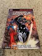 Amazing Spider-man Epic Collection Tpb - Ghosts Of The Past New