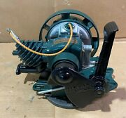 Great Running Maytag Model 92 Gas Engine Hit And Miss Sn 220565