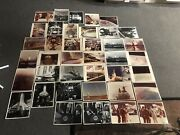 Nasa Rockwell Challenger Columbia Space Shuttle 1980's Photos Pictures Reagan