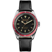 Ingersoll The Scovill I05003 Menand039s Watch