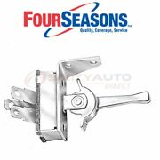 Four Seasons Hvac Blower Control Switch For 1977-1980 Dodge D150 - Heating Rd