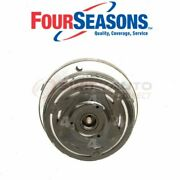 Four Seasons Ac Compressor For 1985 Buick Regal - Heating Air Conditioning Mb