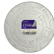 Fuji Eterna-ci 4503 2000ft N-4 740 Bh-1866 Polyester 35mm Motion Picture Film