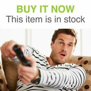 Xbox One Ryse Son Of Rome - Legendary Edition X Videogames