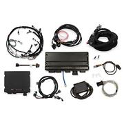 Holley 550-1621lsd Terminator X Max Gm Late Lt Drive-by-wire