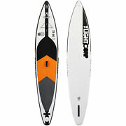 Lightboardcorp Mft Course Ict Tourer Dv Sup-set Stand Up Paddle Isup Gonflable