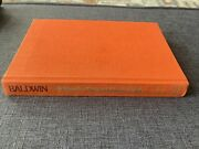 If Beale Street Could Talk - James Baldwin. 1st Edition 1st Printing