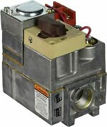 Pentair 075457 Replacement Valve For Natural Gas Minivolt Pool Or Spa Heater
