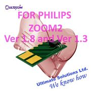💥unlimited Original Philips Zoom Light Guide/chip For Philips Whitening Kits