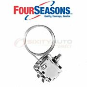 Four Seasons Ac Clutch Cycle Switch For 1974-1976 Ford Mustang Ii - Heating Fd
