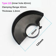 100/115/125/150/180/230 Protect Cover Angle Grinder Wheel Guards Protector