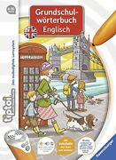 Ravensburger Unknown Title By Jebautzke. Kirstin Book The Fast Free Shipping