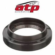 Atp Transmission Drive Axle Seal For 2003 Toyota Matrix - Automatic Gaskets Mg