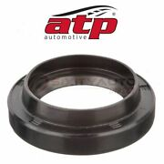 Atp Right Transmission Drive Axle Seal For 1998-2005 Toyota Celica - Pj