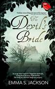 The Deviland039s Bride By Jackson Emma S. Book The Fast Free Shipping