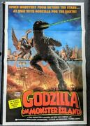Original Vintage And Antique Movie Posters And Movie Programs. Choose Yours