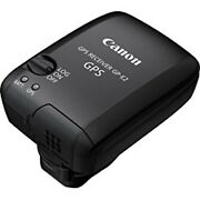 Canon Gp-e2 Gps Receiver For Eos Series Free Shipping From Japan