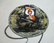 Hat_ 5th Special Forces Group Macv-sog Rt Intruder Ccn Recon Bonie Hat