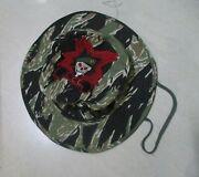 5th Special Forces Group Macv-sog Ccc Recon Bonie Hat