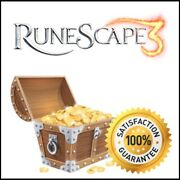 🔥 Runescape 3 Gold | Rs3 Gp | Runescape Gold | Fast Delivery 🚚cheapest On Ebay