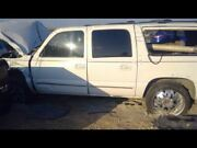 Motor Engine 5.3l Vin T 8th Digit Fits 03-04 Avalanche 1500 1217689