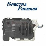 Spectra Premium Fuel Injection Throttle Body Assembly For 2010-2014 Tk