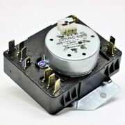 W10185988 For Whirlpool Kenmore Roper Clothes Dryer Control Timer