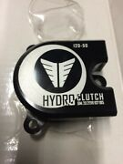 Muller Motorcycle Ag Hydro Clutch Twin Cam 120-50 1130-0415