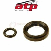 Atp Control Shaft Seal For 1955-1970 Ford Fairlane - Automatic Transmission Qw