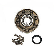 1402700197 Genuine Auto Transmission Oil Pump And Seal For Ssangyong Mercedes