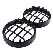 Headlight Cover Grille Guard Moped Scooter Fit For Yamaha Bws100 Honda Zoomer Y