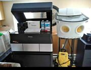 Stratasys 3d Printer With Non Renewed Software Included